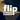 Flipdock Editorial Team