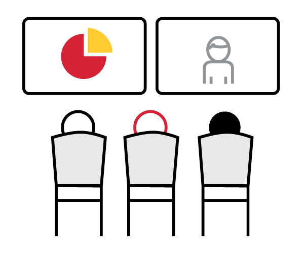 modern-meeting-space